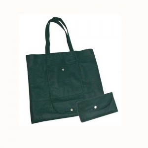 Foldable-Tote-Bag-OP1314-20