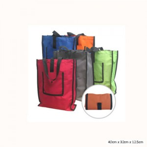 Foldable-Tote-Bag-P2338-56
