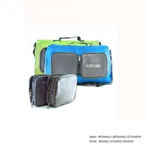 Foldable-Travel-Bag-ATTB1003-144