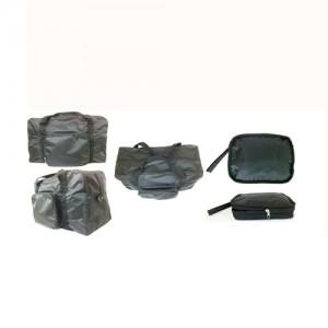 Foldable-Travel-Bag-G33-140