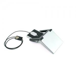 Foldable-USB-Mouse-AWM0803-336