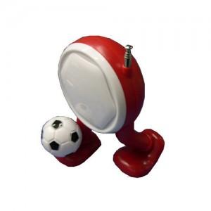 Football-Radio-NR568-56