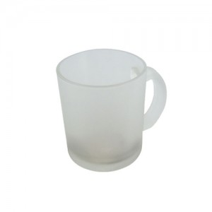 Frosty-Glass-Mug-P1708-29