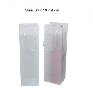 Frosty-PP-Wine-Bag-NPP3310-12