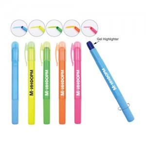 Gel-Highlighter-FT7261-8
