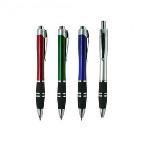 Gel-Ink-Ballpen-APBL1804-13
