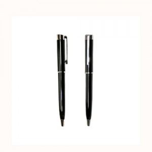 Gemini-Ball-Pen-APMB0103-60