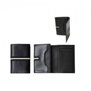 Genuine-Card-Holder-ALNC003BK-172