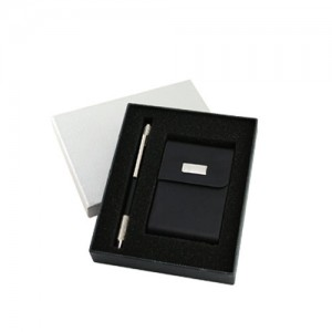 Gift-Set-AHGS1000-170