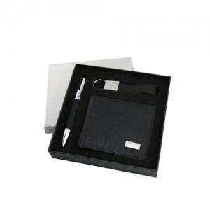Gift-Set-AHGS1002-180