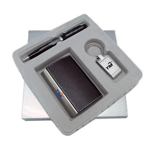 Gift-Set-EGS002-130