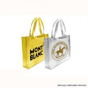 Glamour-Non-Woven-Bag-EMP06-28