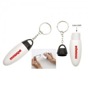 Glass-Cleaner-Keychain-FT4083-10