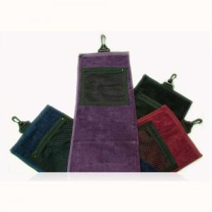 Golf-Towel-T195N-90