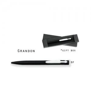 Grandon-Ballpoint-RP0001-54