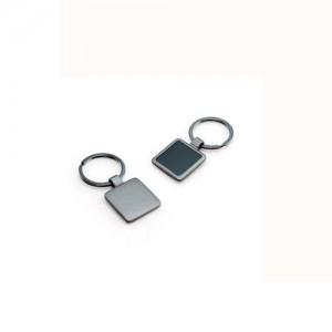 Gun-Metal-Keychain-AHKY1010-20