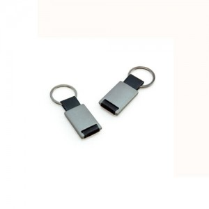 Gun-Metal-PU-Keychain-AHKY1011-24