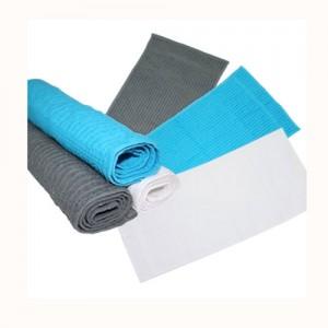 Hand-Towel-AYTW1000-40