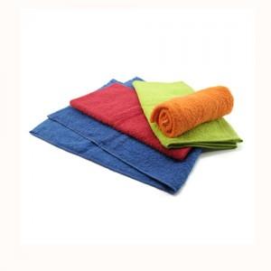 Hand-Towel-AYTW1001-30