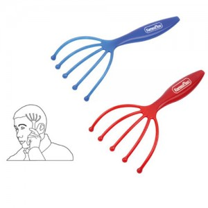 Head-Massager-FT7153-8