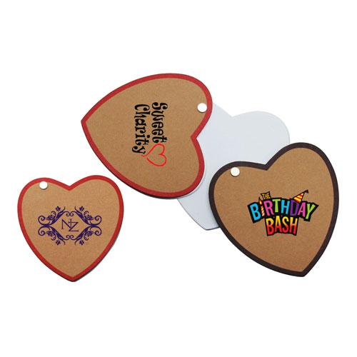 Heart-Notepad-ES100-18