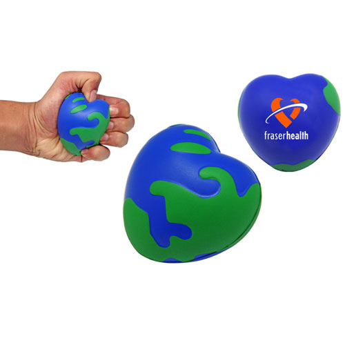 Heart-Stressball-EEZ235-20