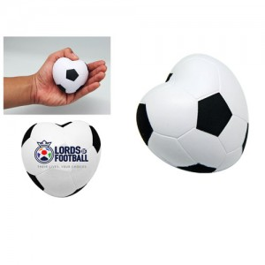 Heart-Stressball-EEZ237-20