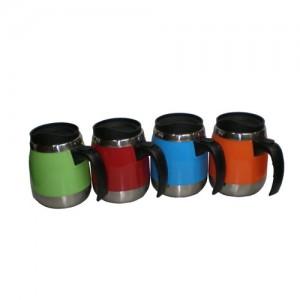 Hearty-Mug-NB18-90