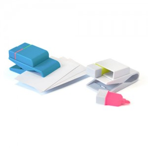 Highlighter-w-Clip-APPH1001-16