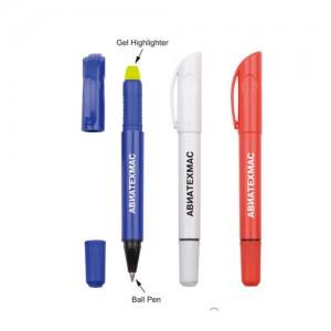 Highlighter-w-Pen-FT9261-12