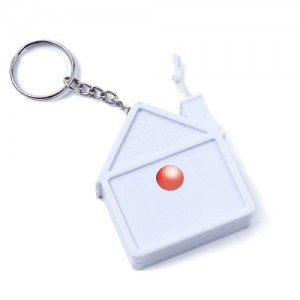 House-Measuring-Tape-OP4712-15