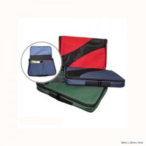 ING-Laptop-Sleeve-P2928-92