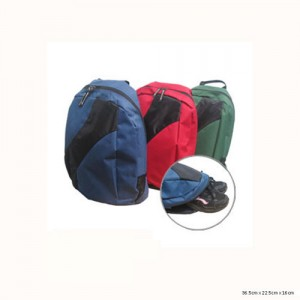 ING-Shoe-Bag-P2926-60