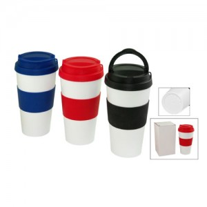 Insulated-DW-Tumbler-G25-60