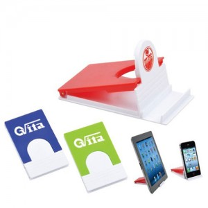 Ipad-Stand-FT3883-9