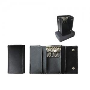 Key-Pouch-ALKP001-88