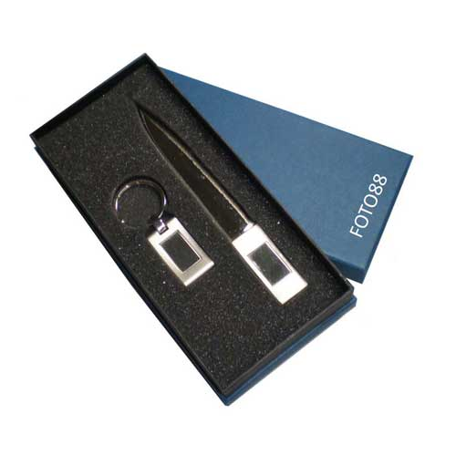 Keychain-w-Letter-Opener-NA3106-50