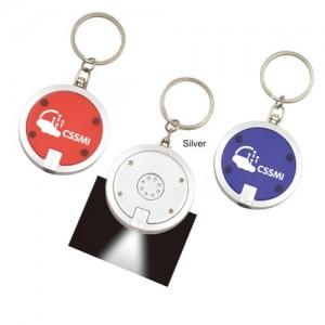 Keylight-FT2062-11