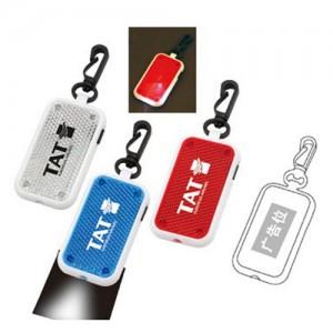 Keylight-FT7262-10