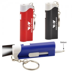 Keylight-w-Mini-Pen-FT4262-13