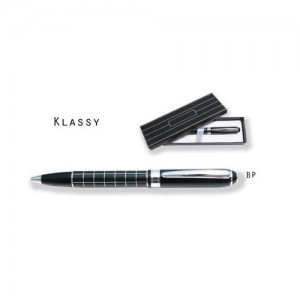 Klassy-Ball-Point-RP0004-130