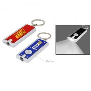 LED-Light-Keychain-EKM07-16
