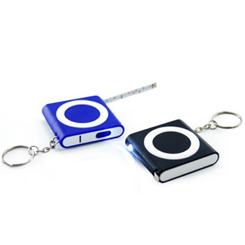 LED-Light-w-Measuring-Tape-AHOS1006-26
