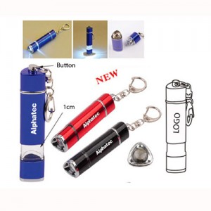 LED-Torch-Keychain-FT3362-35