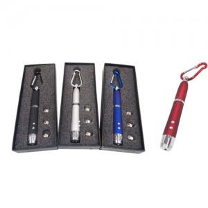 LED-Torch-Pen-M245-36