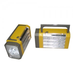 LED-Torchlight-NFR7306-39