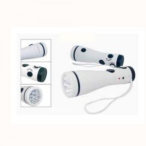 LED-w-Scan-Radio-GGR-100