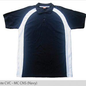 Lacoste-CVC-MC-CNSNavy-K2906