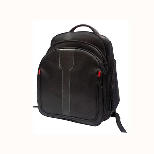 Laptop-Backpack-JBP1705A-320
