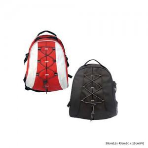 Laptop-Backpack-JBP6025-280